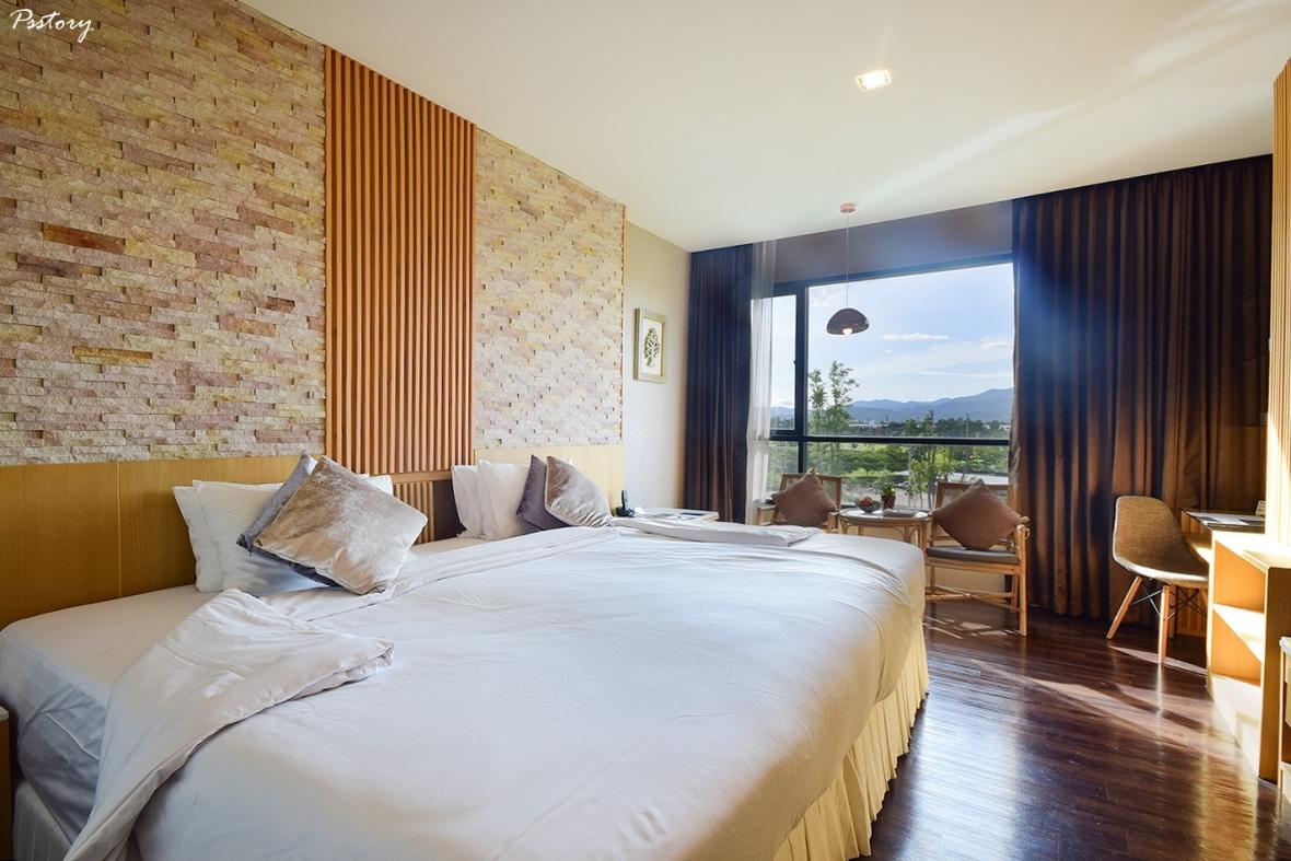 North Hill City Resort, Chiang Mai (9)