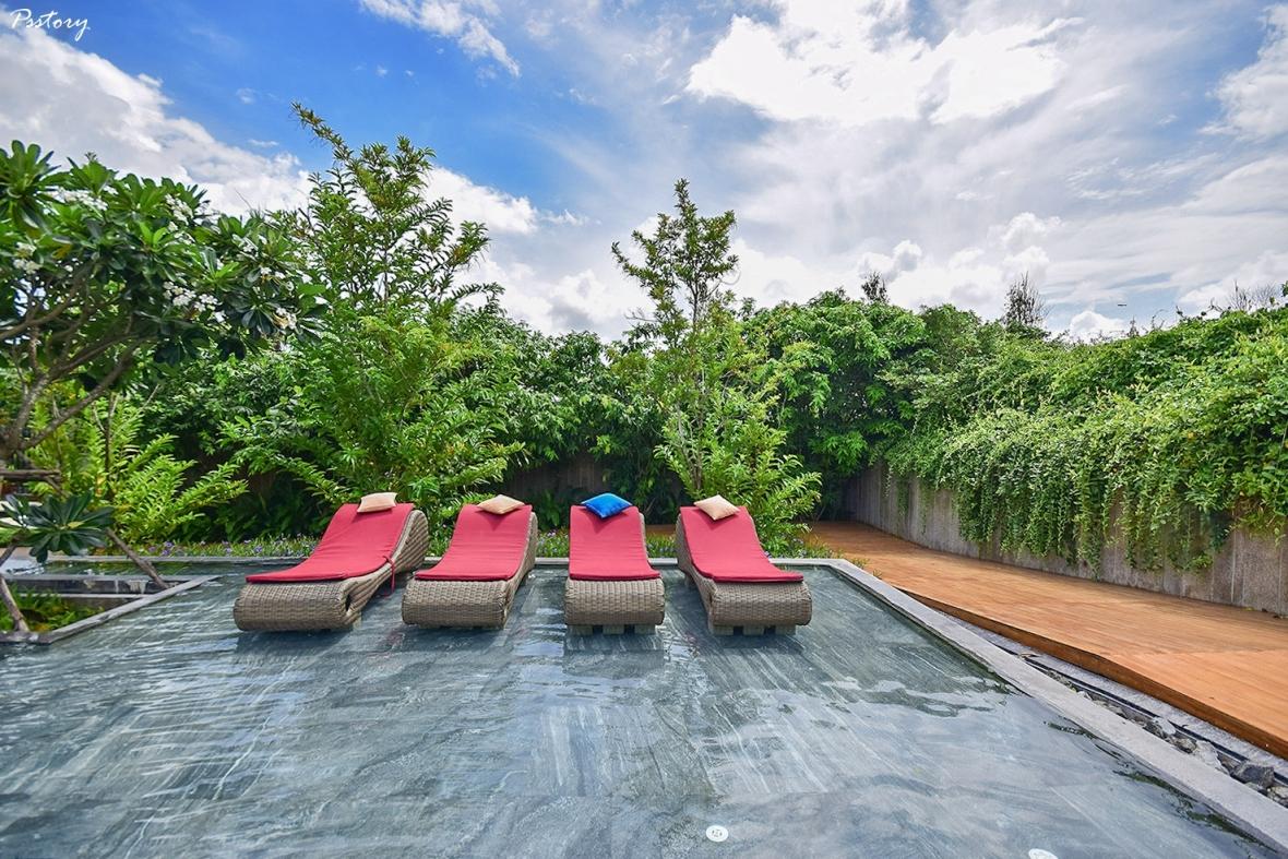 North Hill City Resort, Chiang Mai (91)