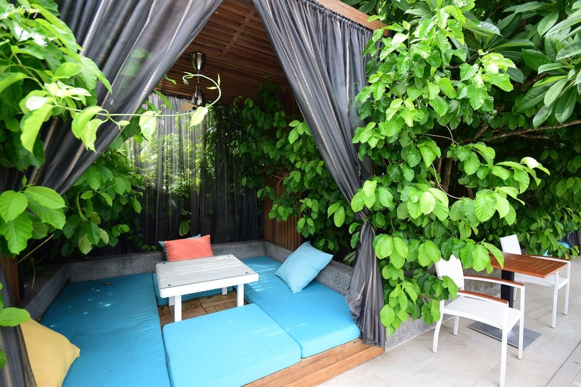 North Hill City Resort, Chiang Mai (99)