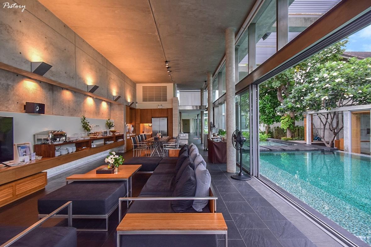 Sun Sky Villa Hua Hin (169)