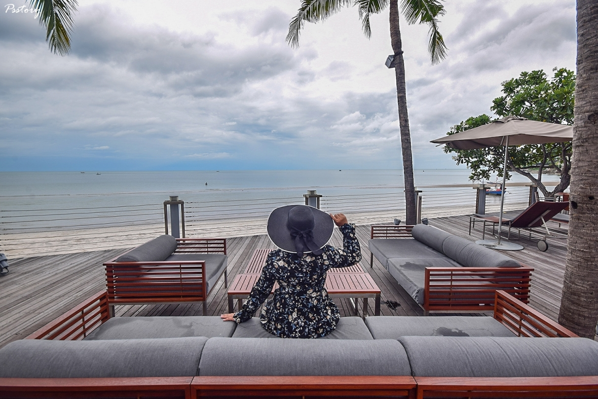 Sun Sky Villa Hua Hin (175)