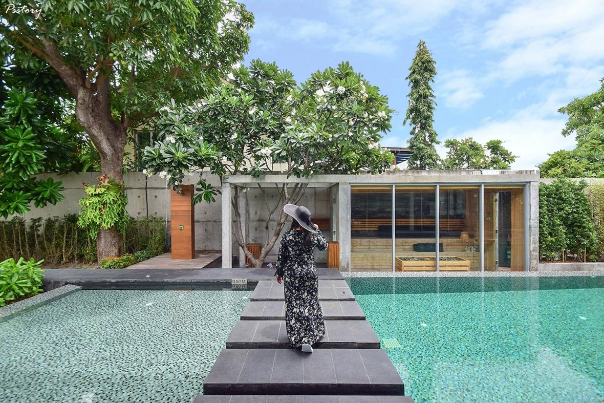 Sun Sky Villa Hua Hin (176)