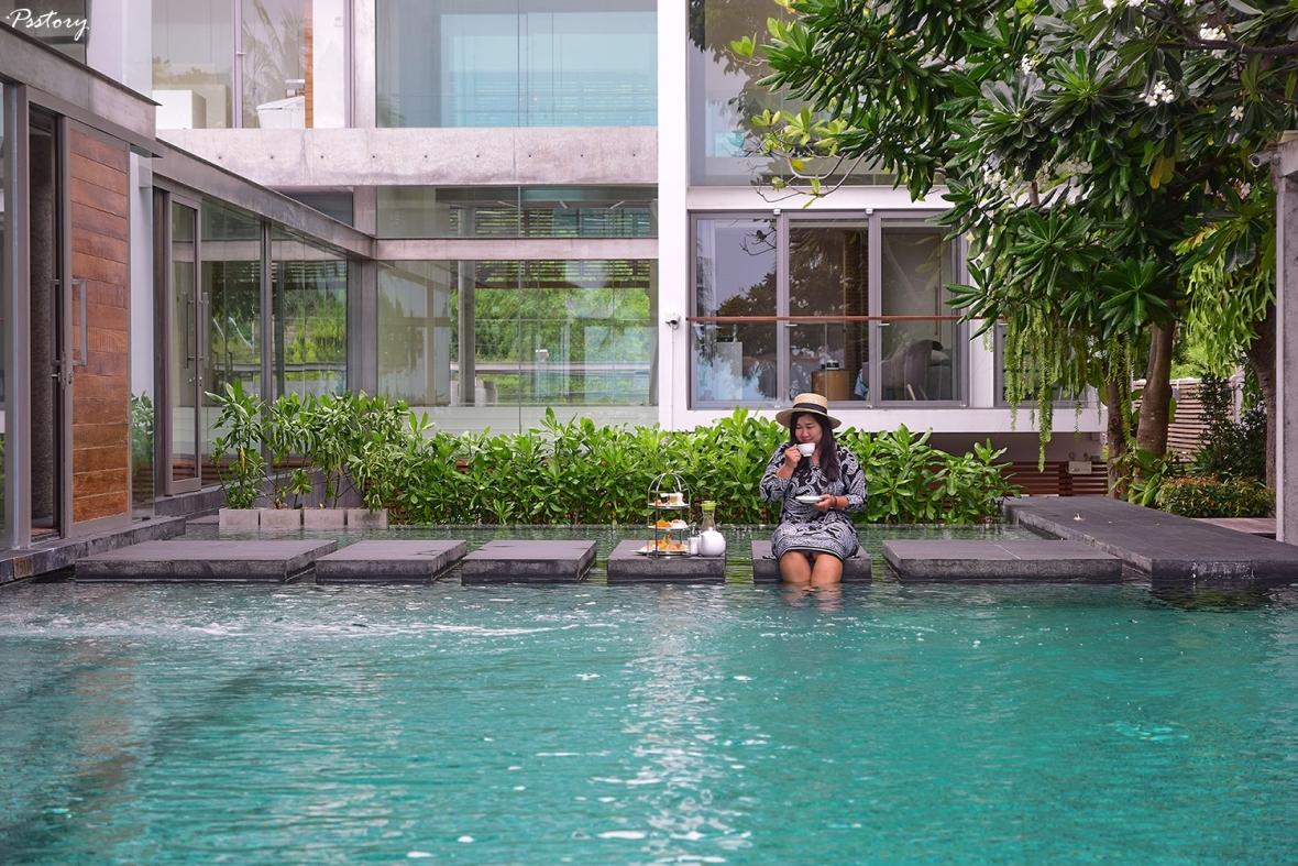 Sun Sky Villa Hua Hin (234)