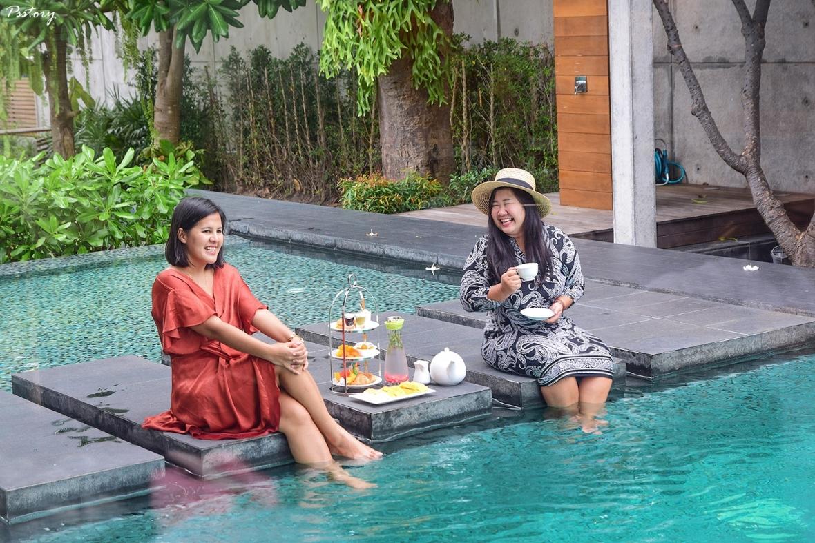 Sun Sky Villa Hua Hin (236)