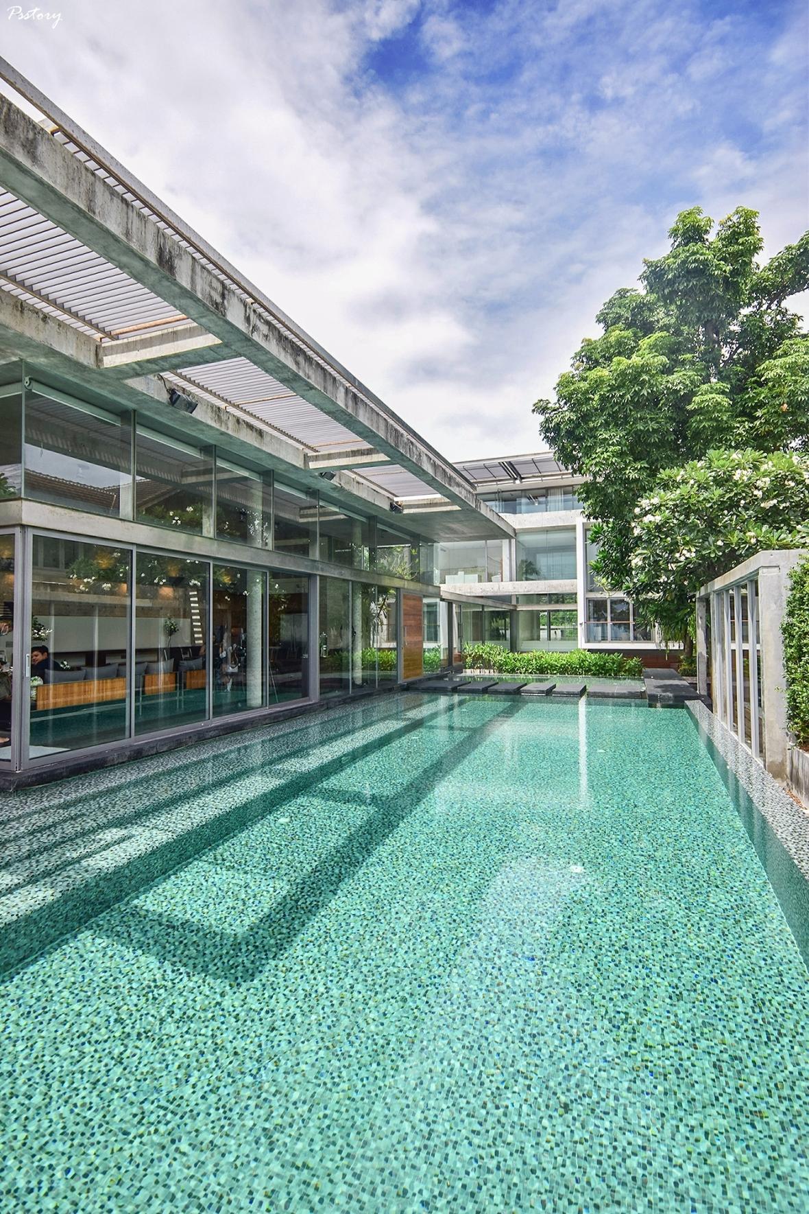 Sun Sky Villa Hua Hin (238)