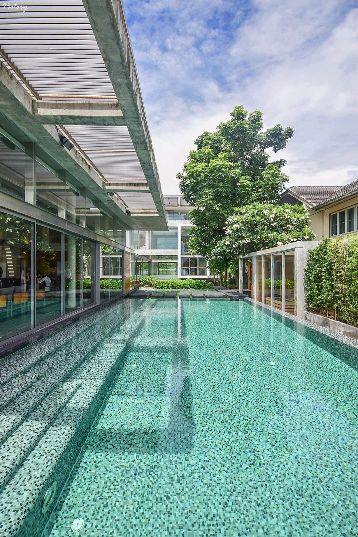 Sun Sky Villa Hua Hin (239)