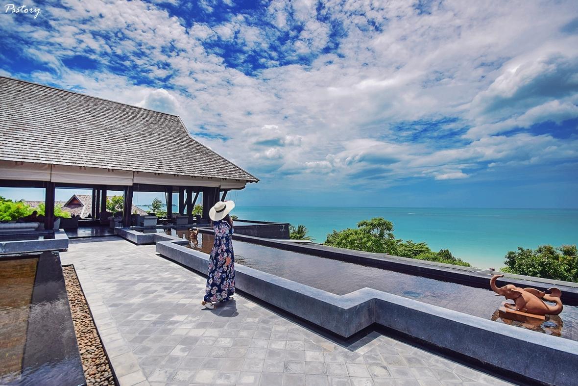 Vanabelle resort koh samui (1)