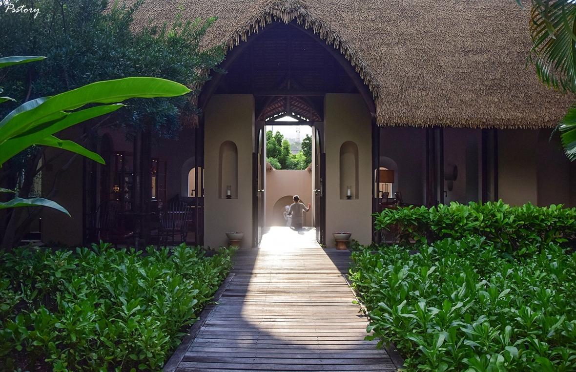 Vanabelle resort koh samui (115)