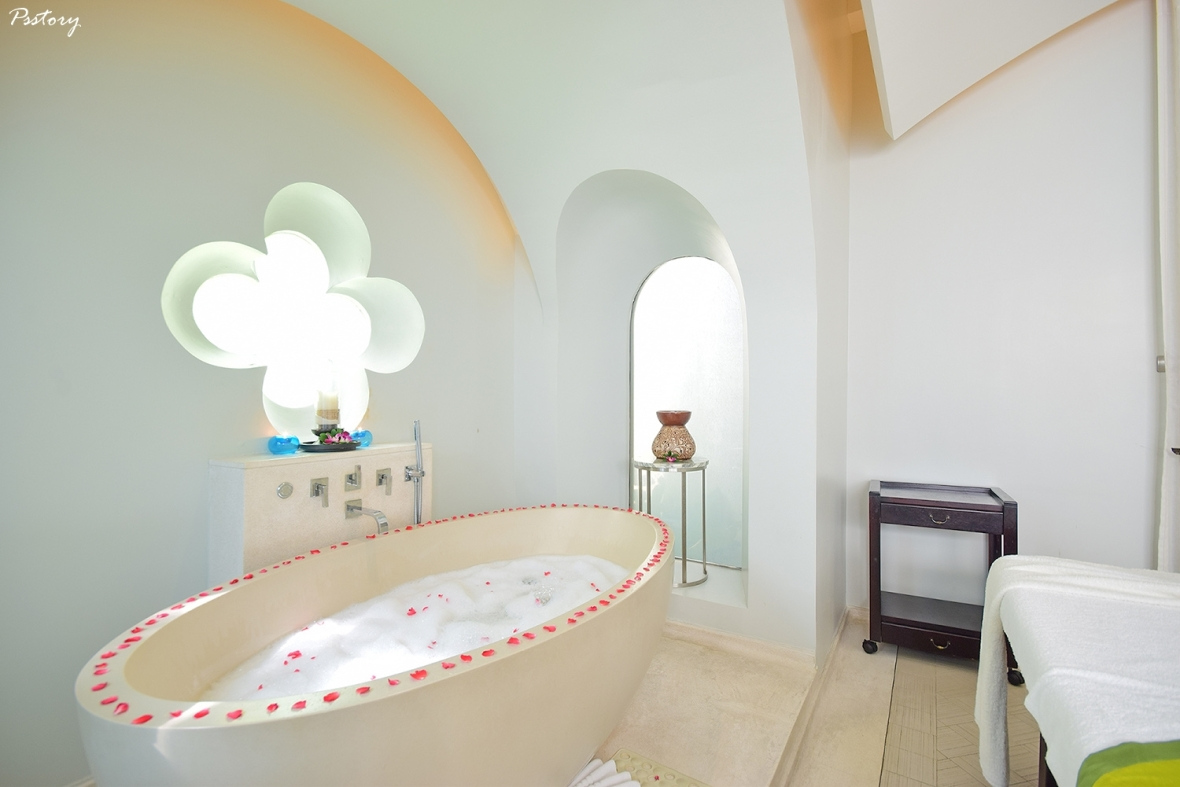 Vanabelle resort koh samui (124)