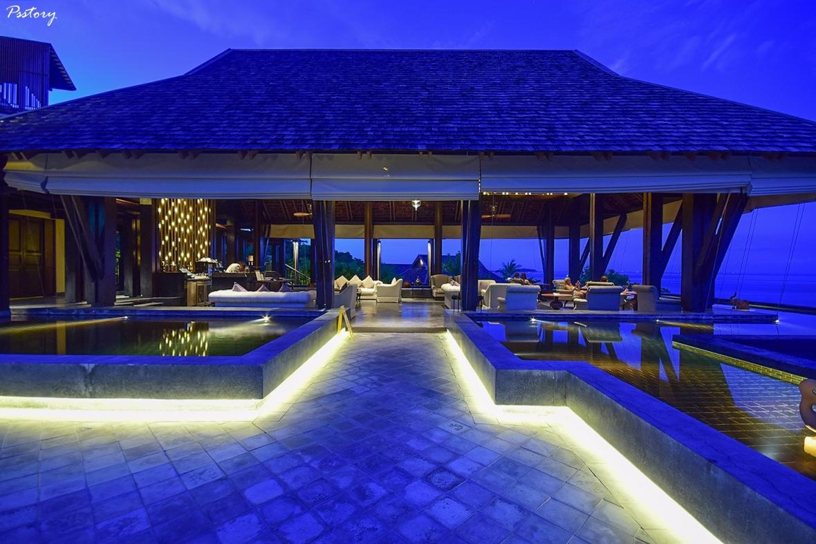 Vanabelle resort koh samui (130)