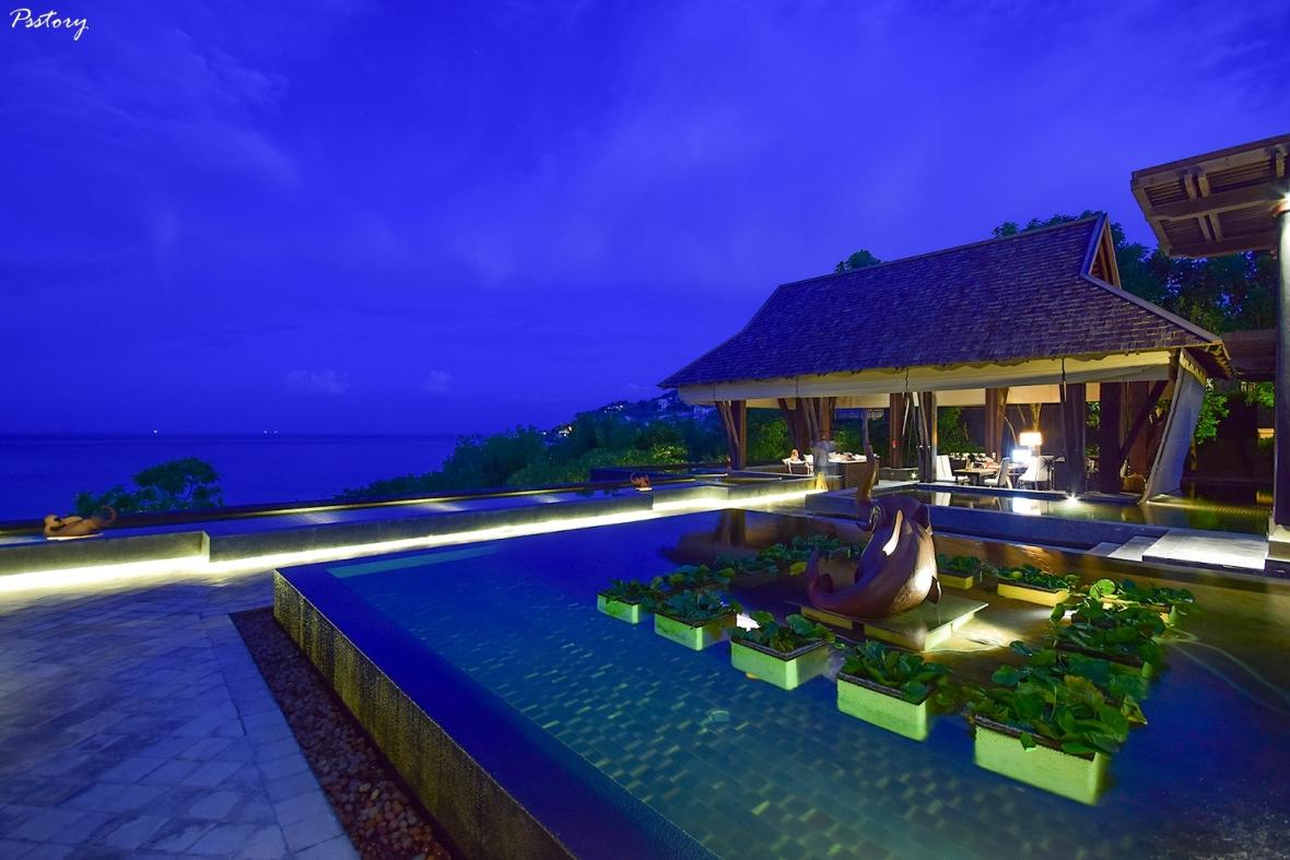 Vanabelle resort koh samui (132)