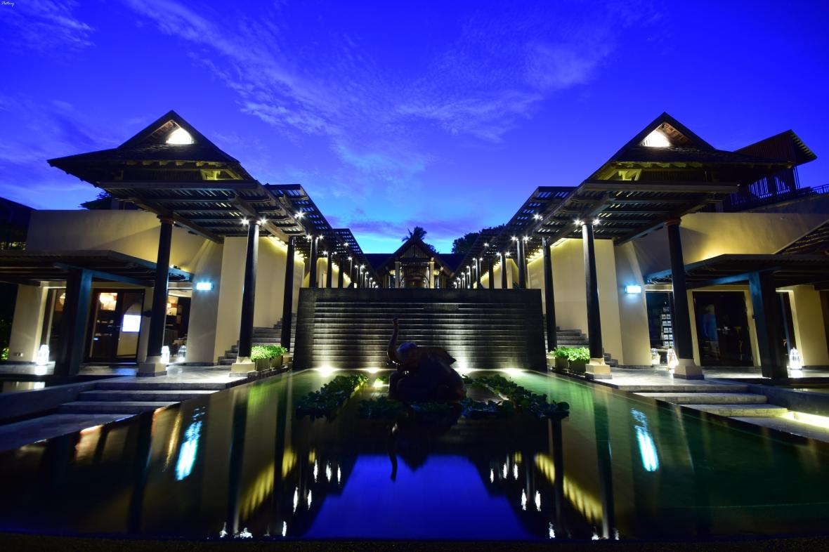 Vanabelle resort koh samui (133)
