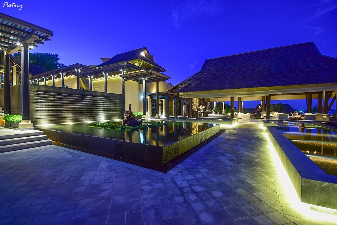 Vanabelle resort koh samui (135)