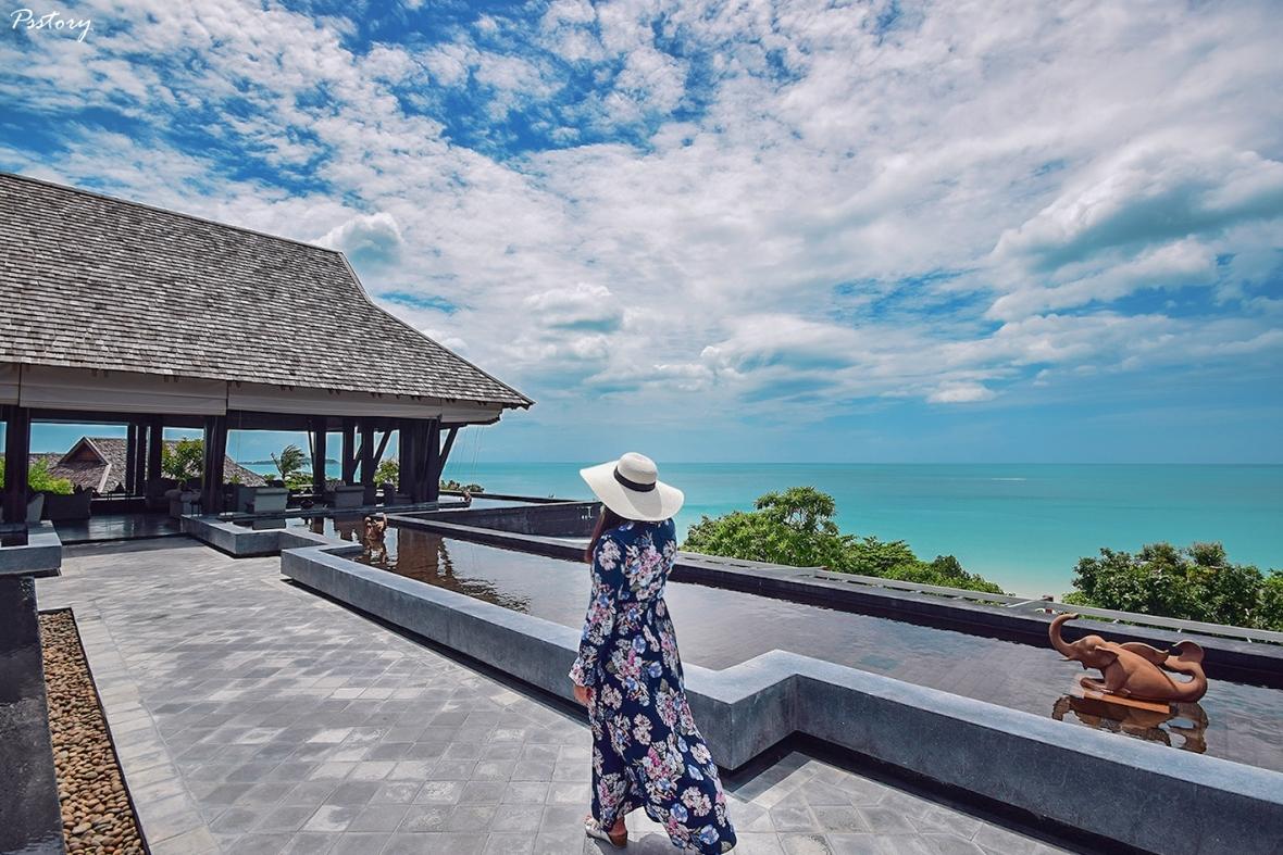 Vanabelle resort koh samui (151)