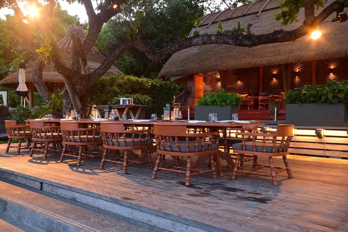 Vanabelle resort koh samui (30)