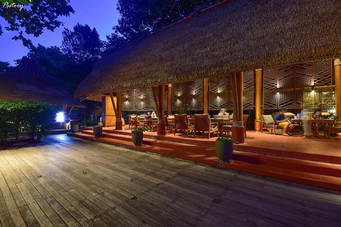 Vanabelle resort koh samui (33)