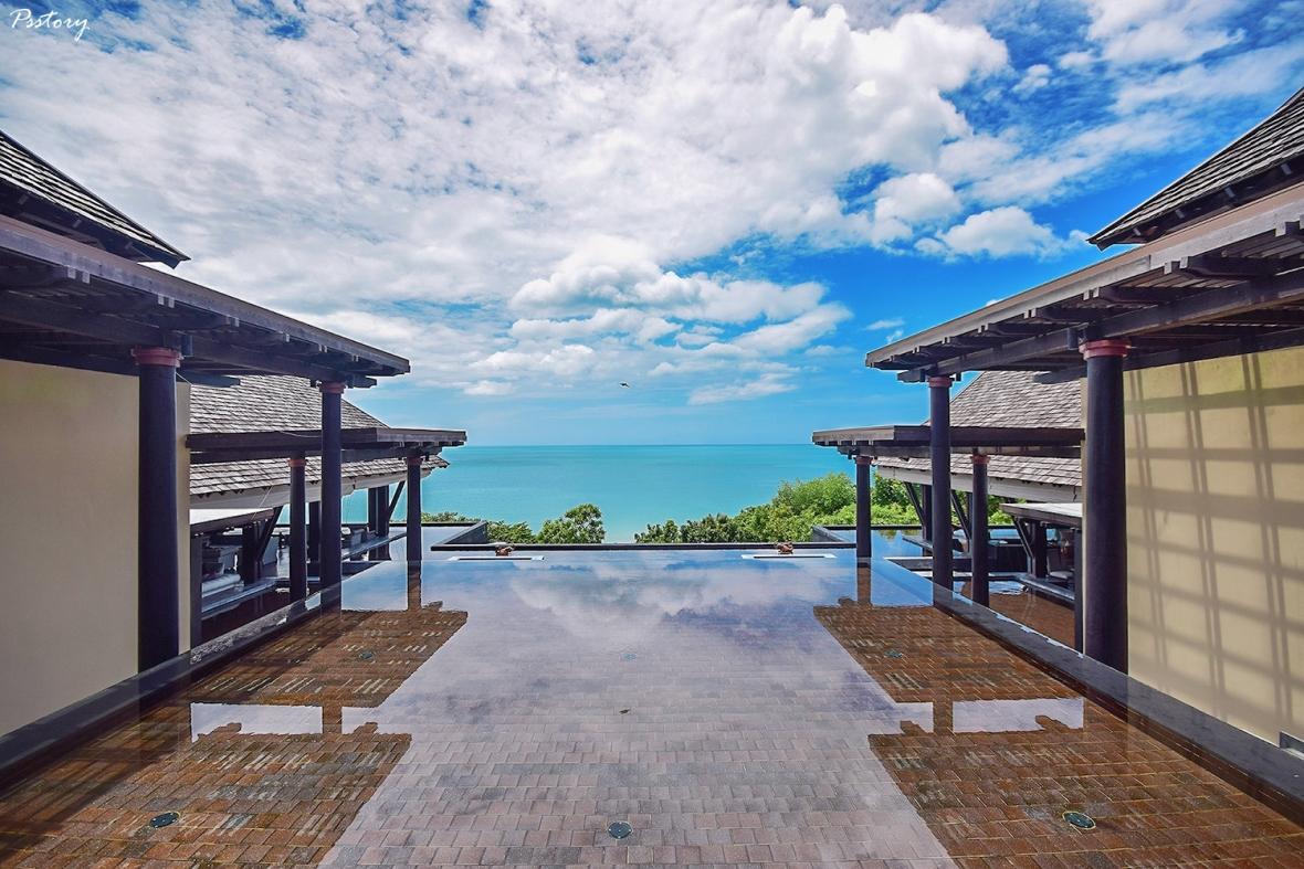 Vanabelle resort koh samui (5)