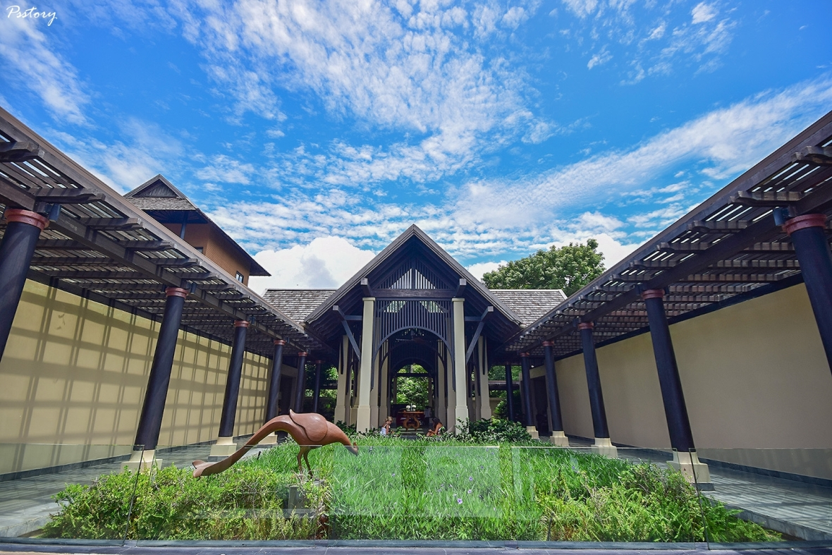 Vanabelle resort koh samui (6)