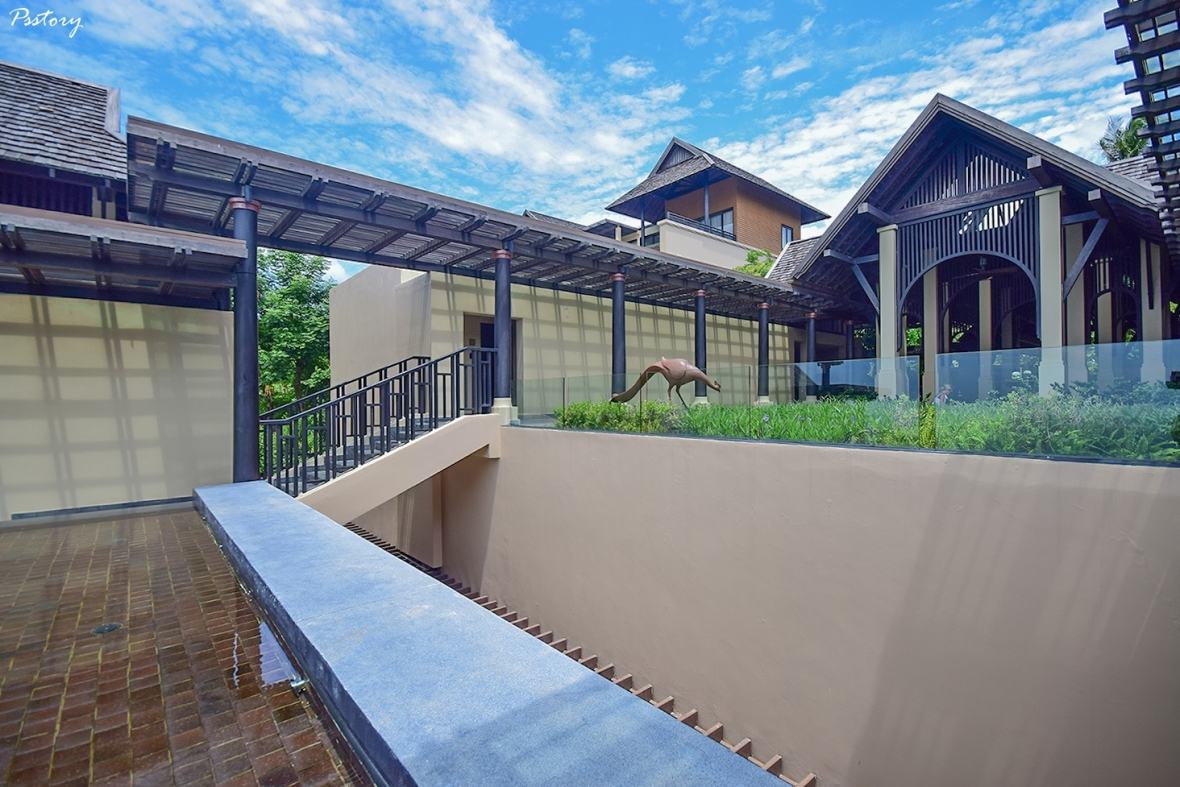 Vanabelle resort koh samui (7)