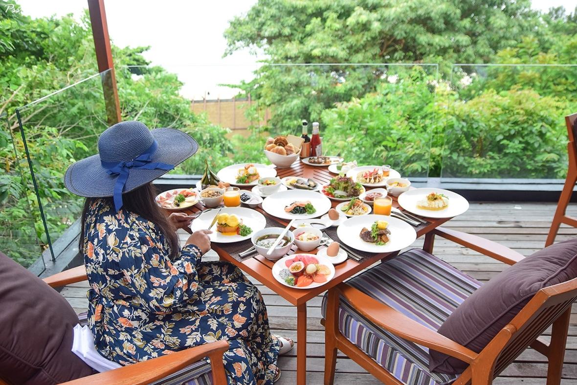 Vanabelle resort koh samui (85)