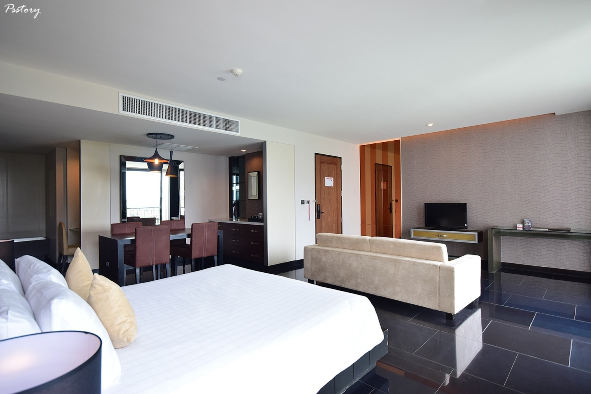 Way Hotel Pattaya (26)