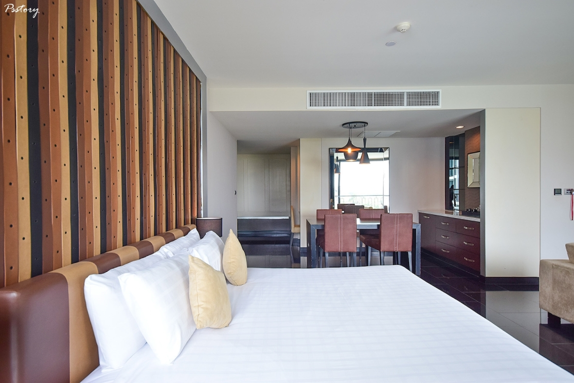 Way Hotel Pattaya (27)
