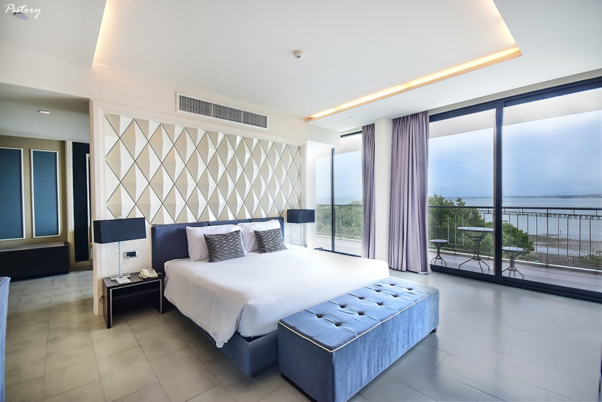 Way Hotel Pattaya (33)