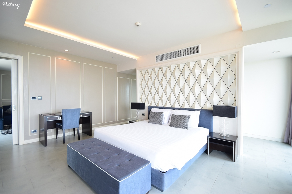 Way Hotel Pattaya (34)
