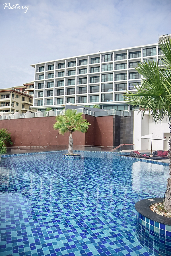 Way Hotel Pattaya (53)