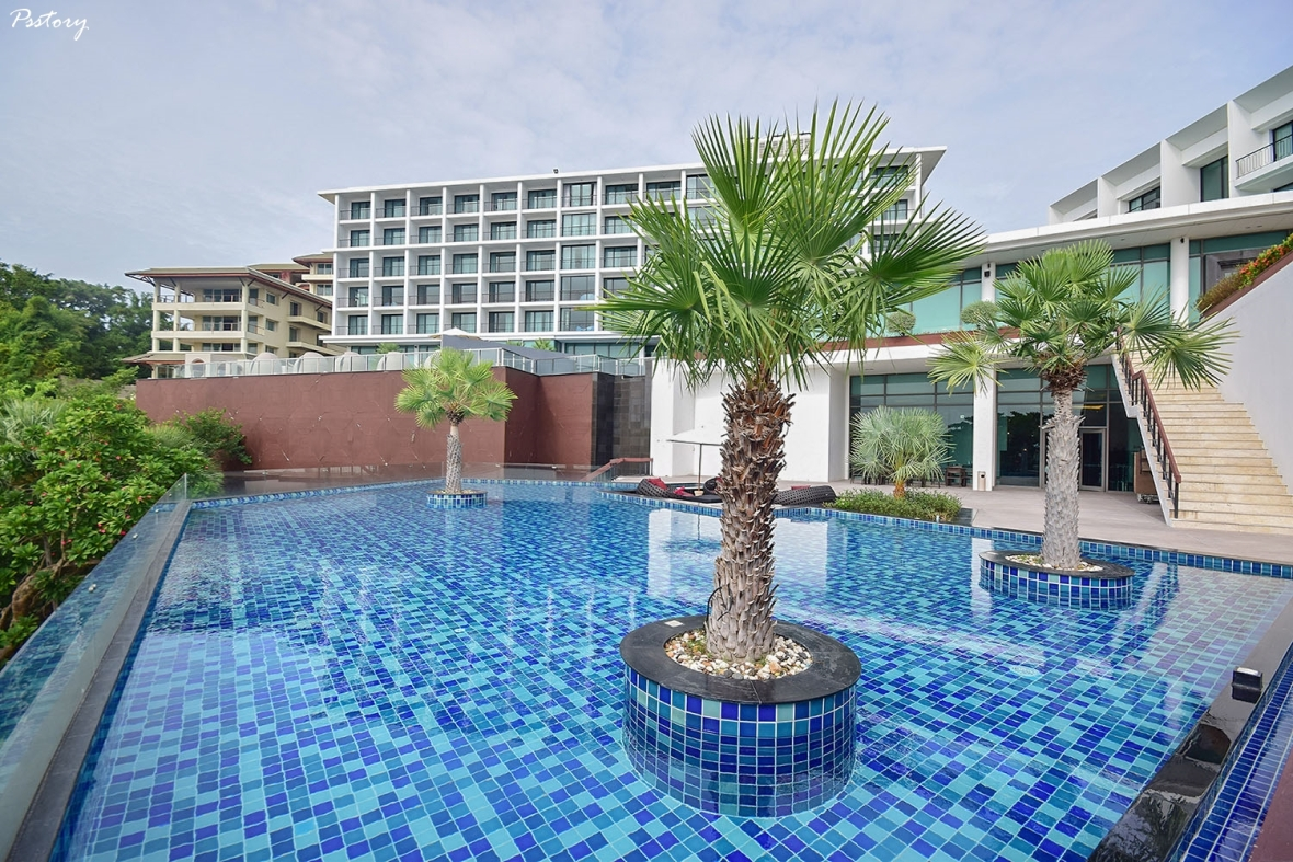 Way Hotel Pattaya (54)