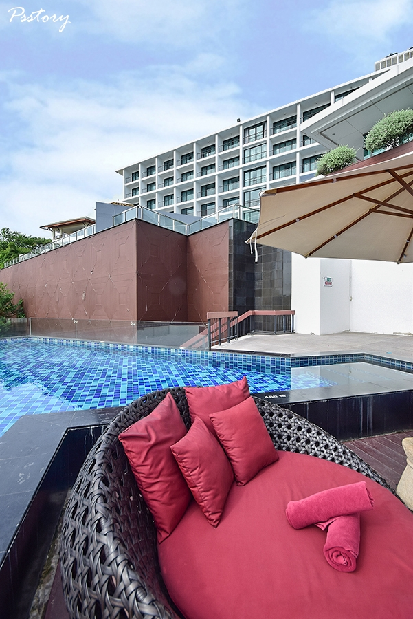 Way Hotel Pattaya (55)