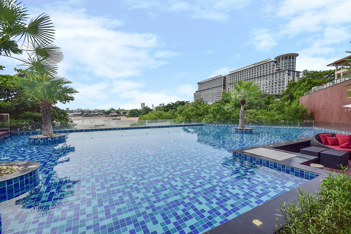 Way Hotel Pattaya (56)