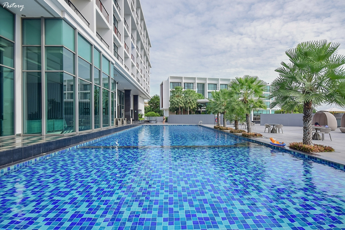 Way Hotel Pattaya (58)