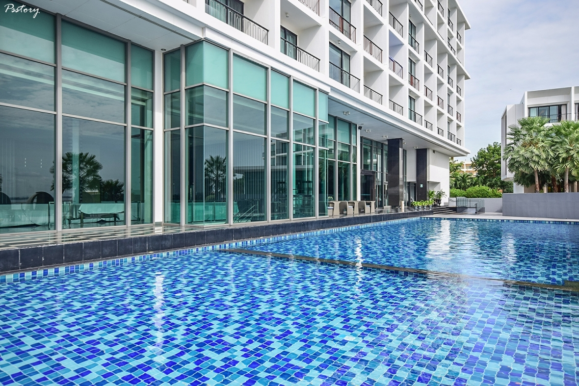 Way Hotel Pattaya (59)
