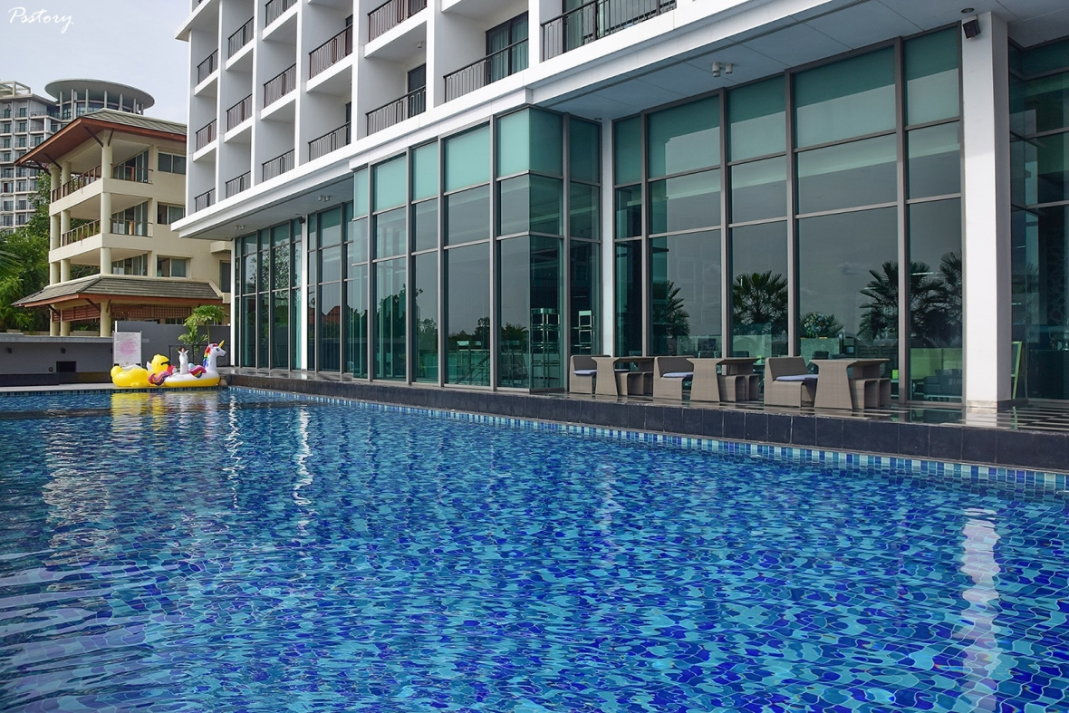 Way Hotel Pattaya (63)