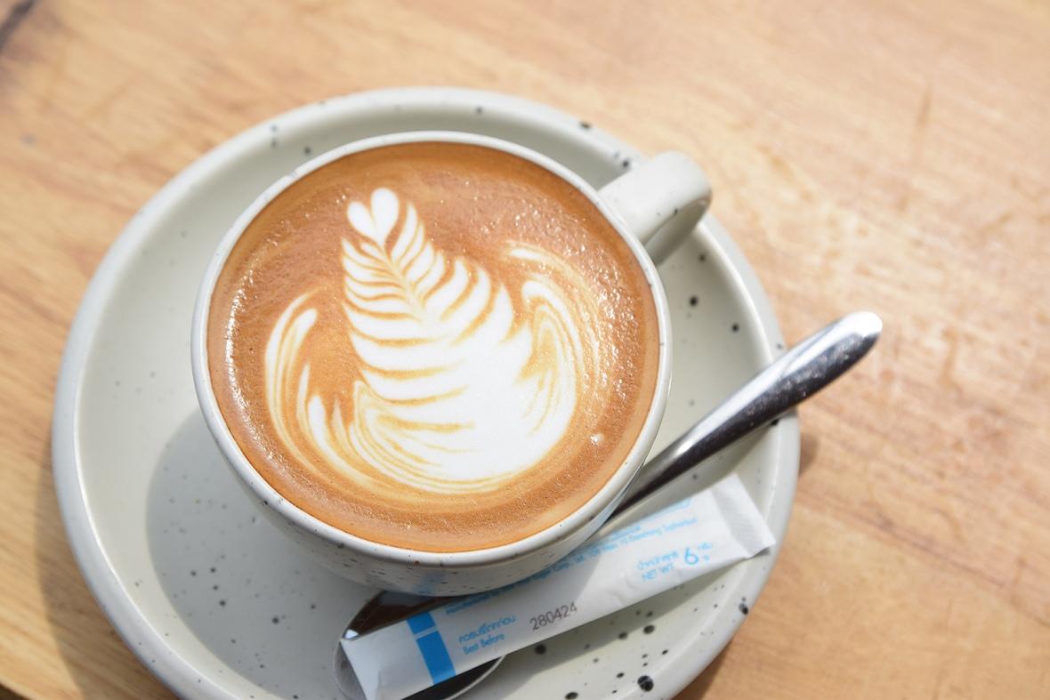 Chata thammachart Cafe&Bistro (29)
