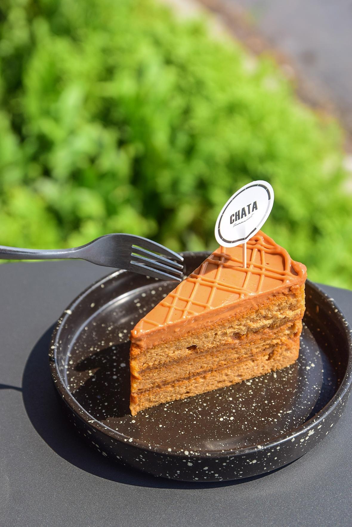 Chata thammachart Cafe&Bistro (39)
