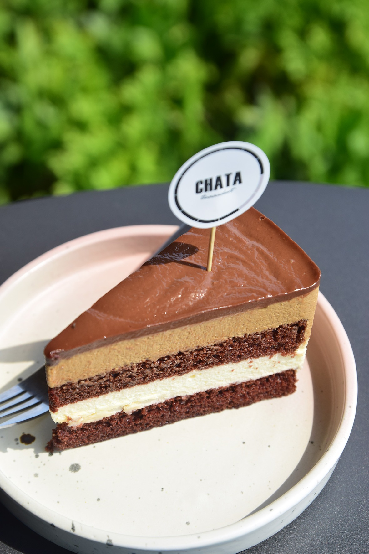 Chata thammachart Cafe&Bistro (42)