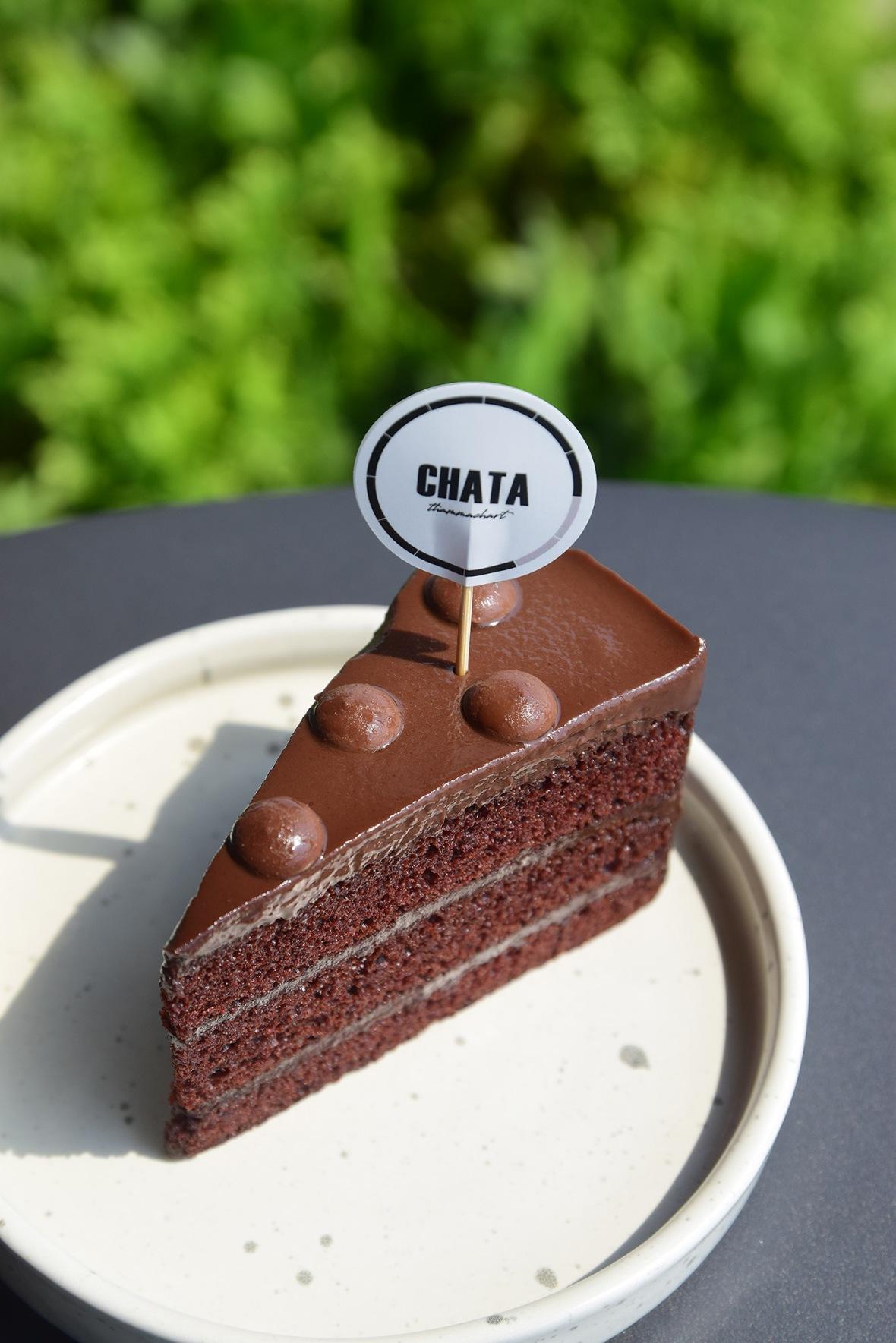 Chata thammachart Cafe&Bistro (43)