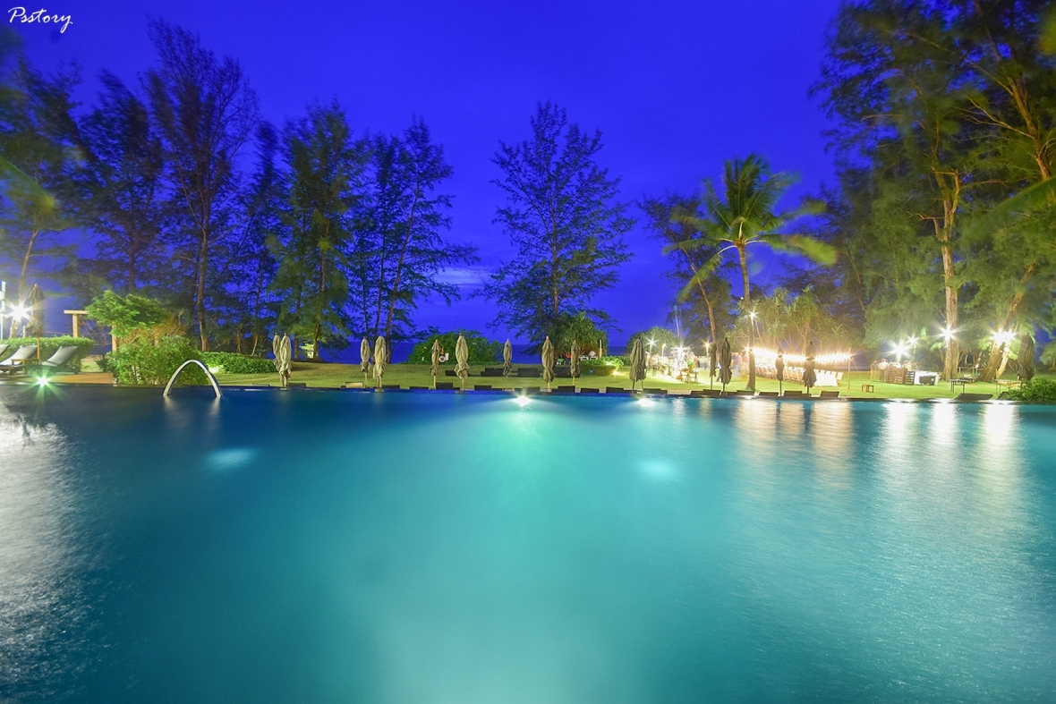 Renaissance Phuket Resort & Spa (127)