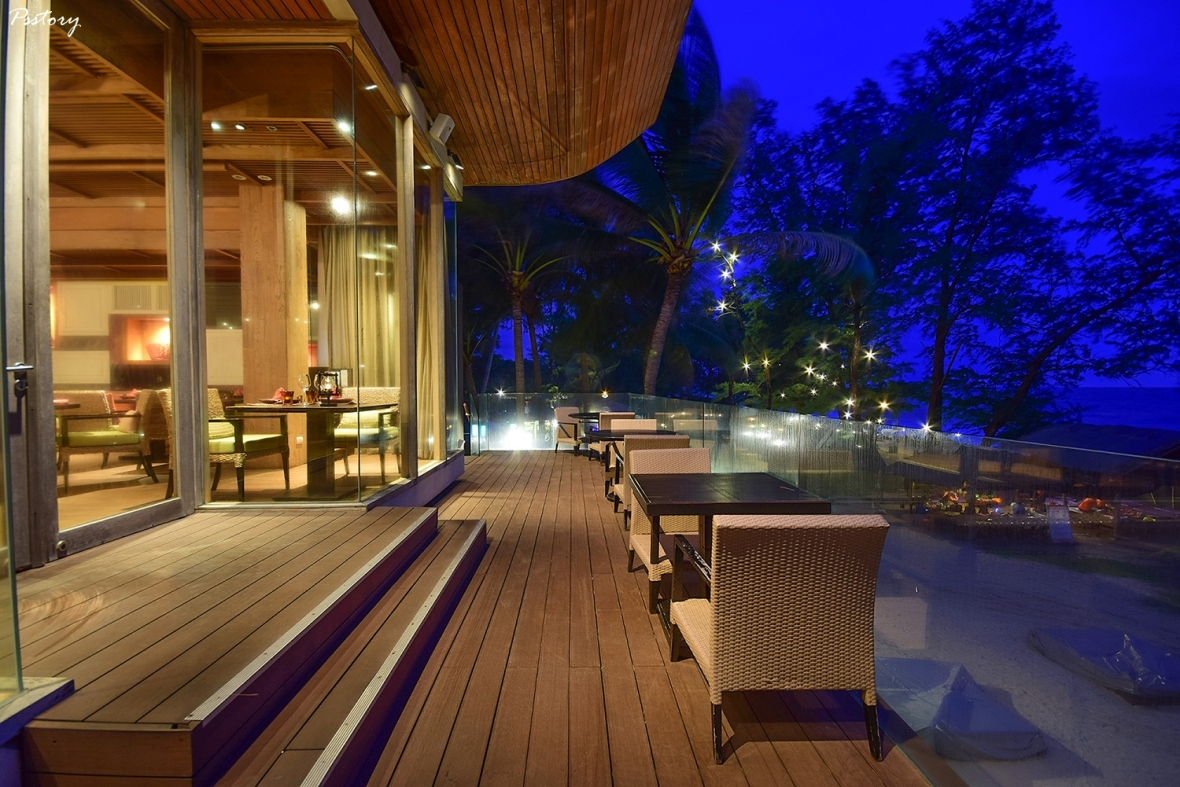 Renaissance Phuket Resort & Spa (128)