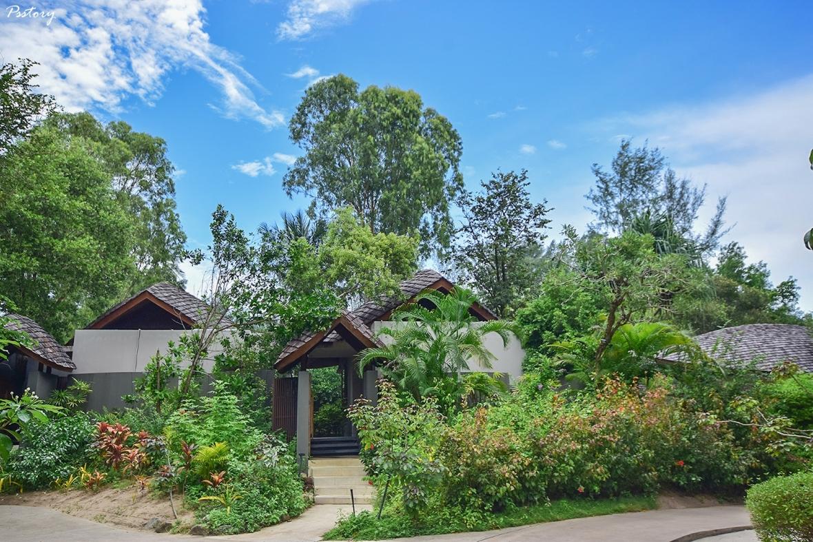 Renaissance Phuket Resort & Spa (13)