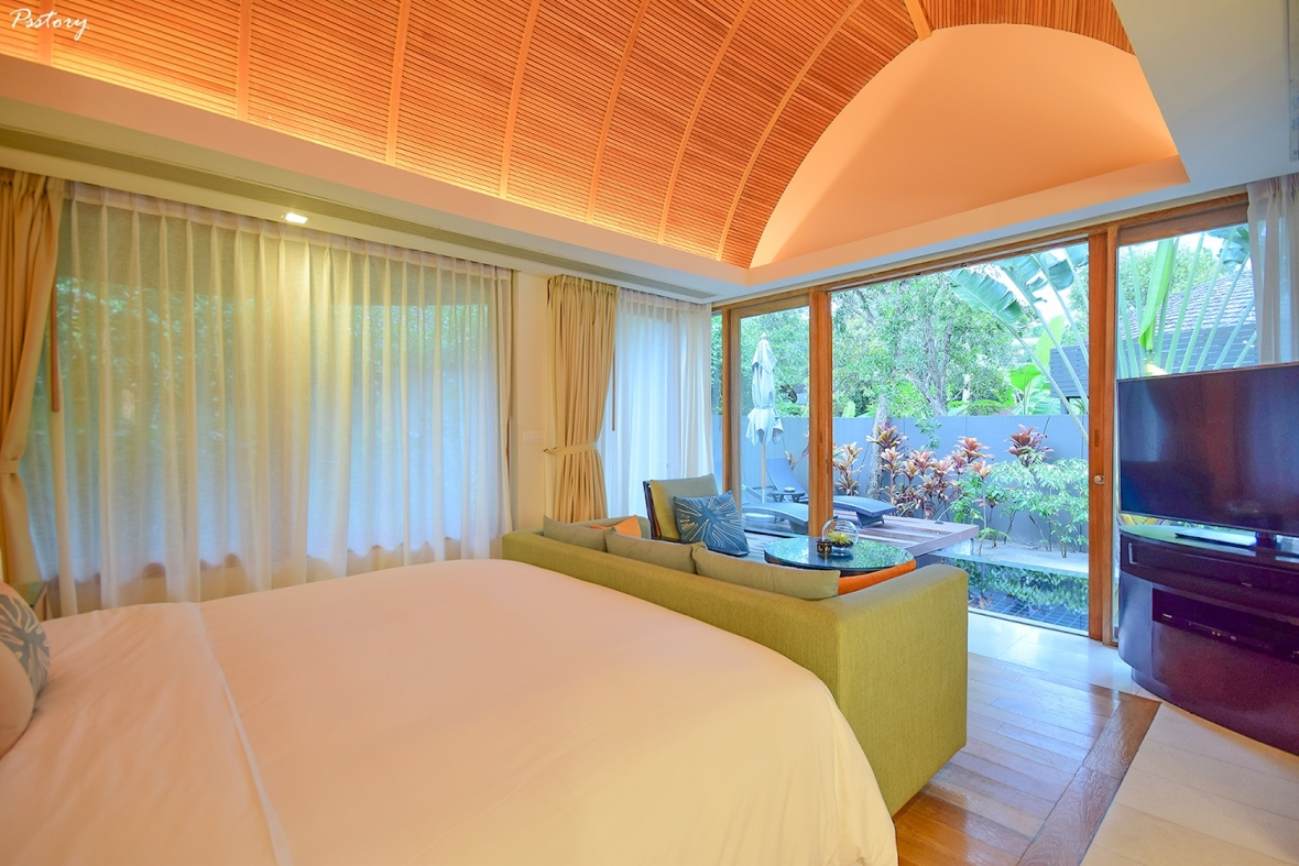 Renaissance Phuket Resort & Spa (20)