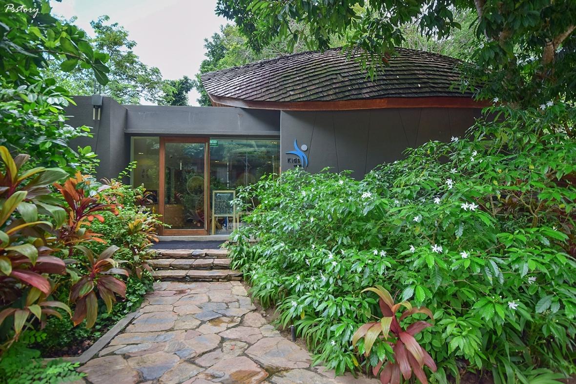 Renaissance Phuket Resort & Spa (94)