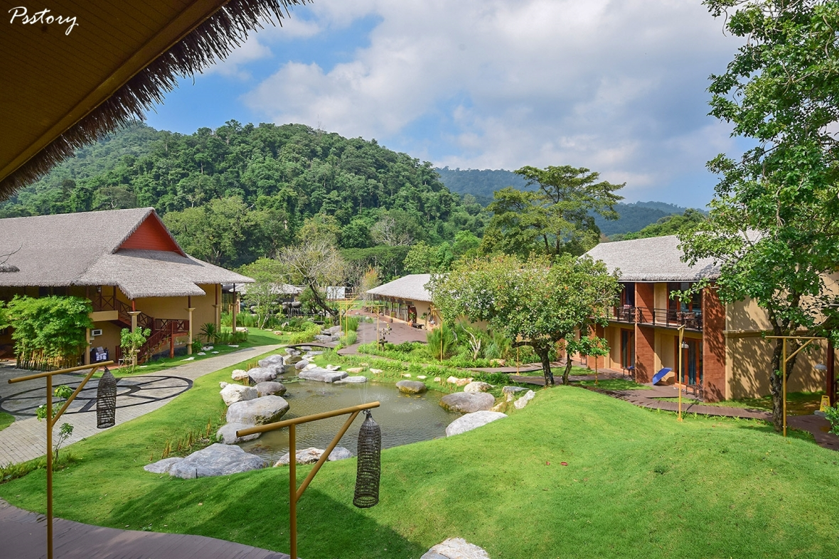 saan Isan Boutique Resort Khaoyai by Andacura (11)