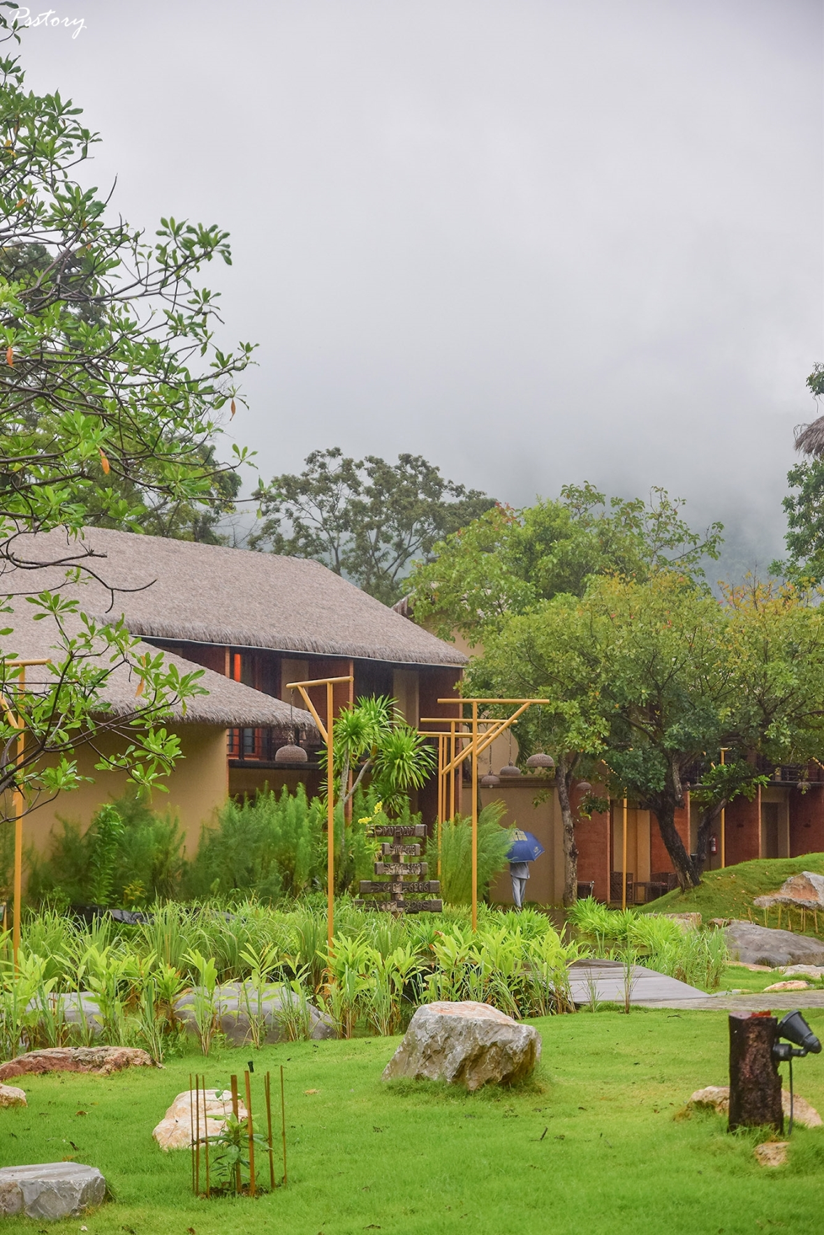 saan Isan Boutique Resort Khaoyai by Andacura (38)