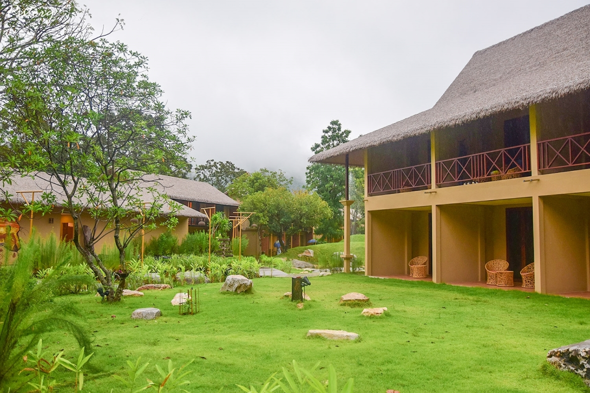 saan Isan Boutique Resort Khaoyai by Andacura (39)