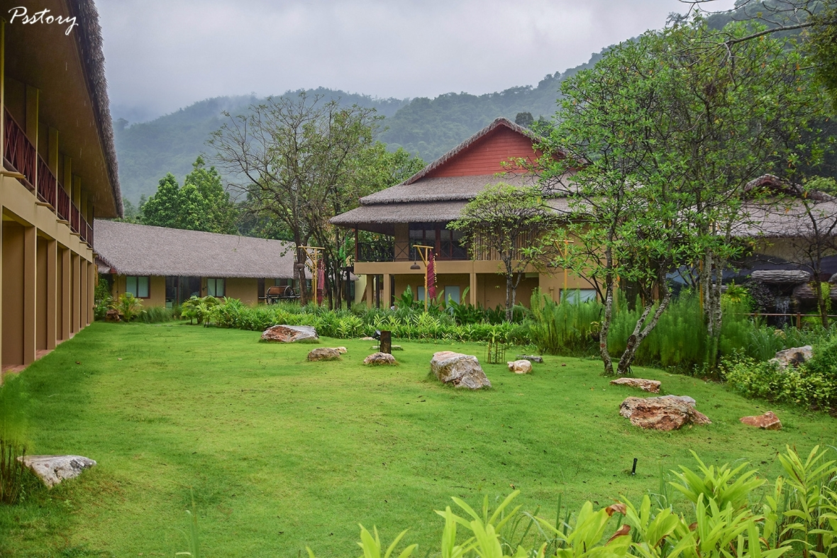 saan Isan Boutique Resort Khaoyai by Andacura (41)