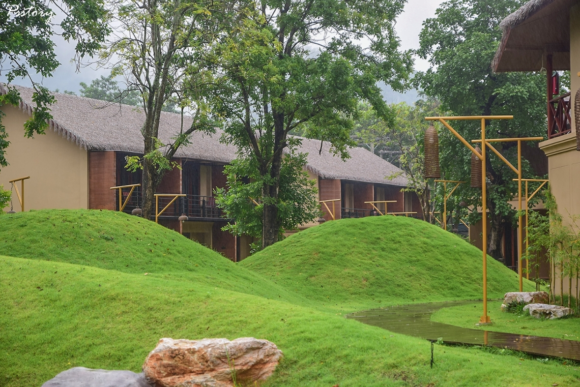 saan Isan Boutique Resort Khaoyai by Andacura (43)
