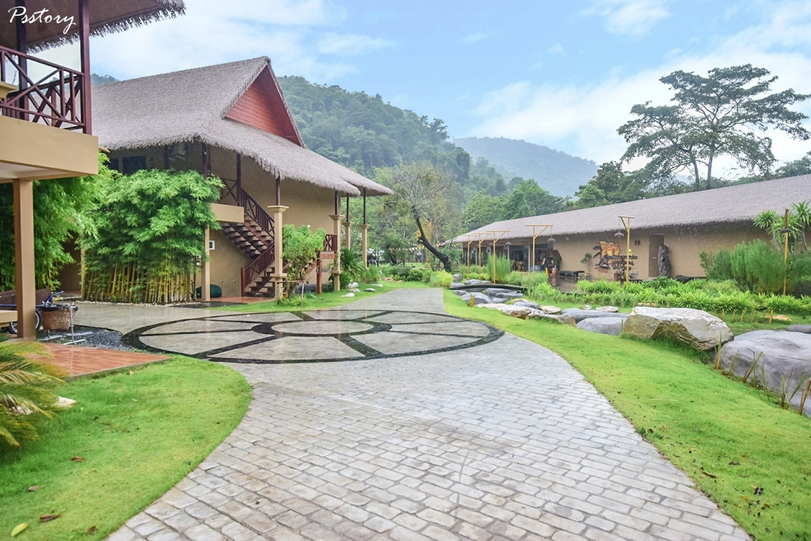 saan Isan Boutique Resort Khaoyai by Andacura (61)